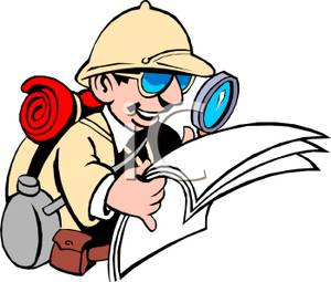 Hiking clipart sightseeing Clipart #tourist Clipart adventure Clipart