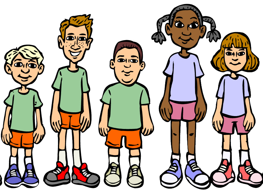Camping clipart kids sport Art 4 cliparts camp Camp