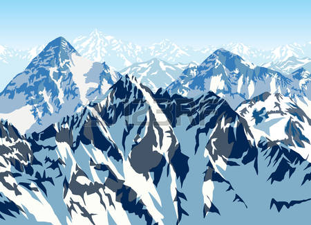 Himalaya clipart Clipart #13 clipart Download clipart