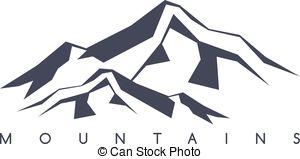 Himalaya clipart mountain peak Royalty Clipart art Himalaya 427