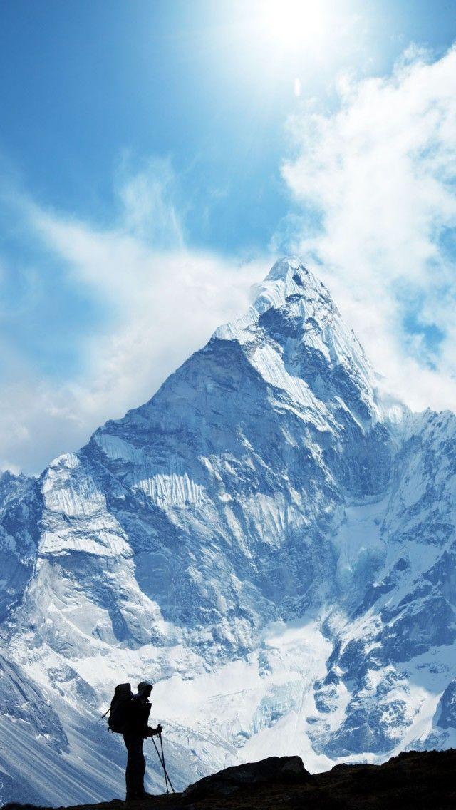 Himalaya clipart appalachian mountains Pinterest  on best Nepal
