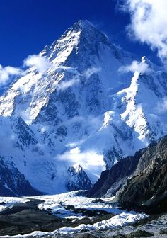 Himalaya clipart appalachian mountains 7295 meters in pictures himalayan