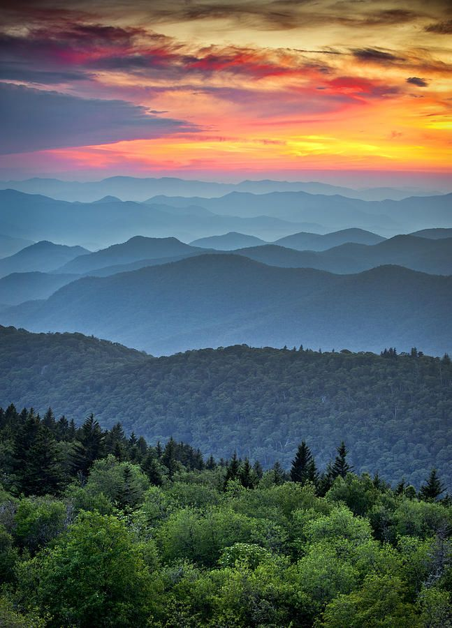 Himalaya clipart appalachian mountains Mountain Pinterest Find images on