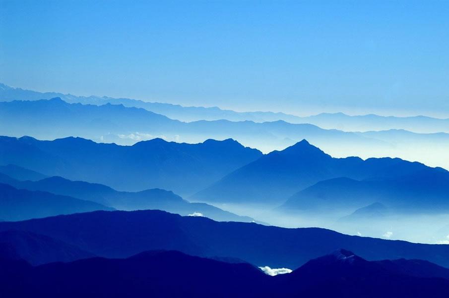 Himalaya clipart colorado mountain #2