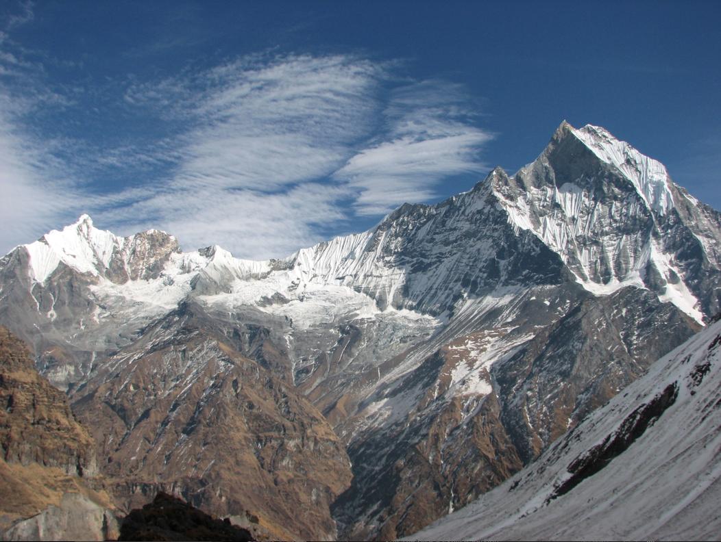 Himalaya clipart colorado mountain World's Of Mountain Himalayas Beautiful