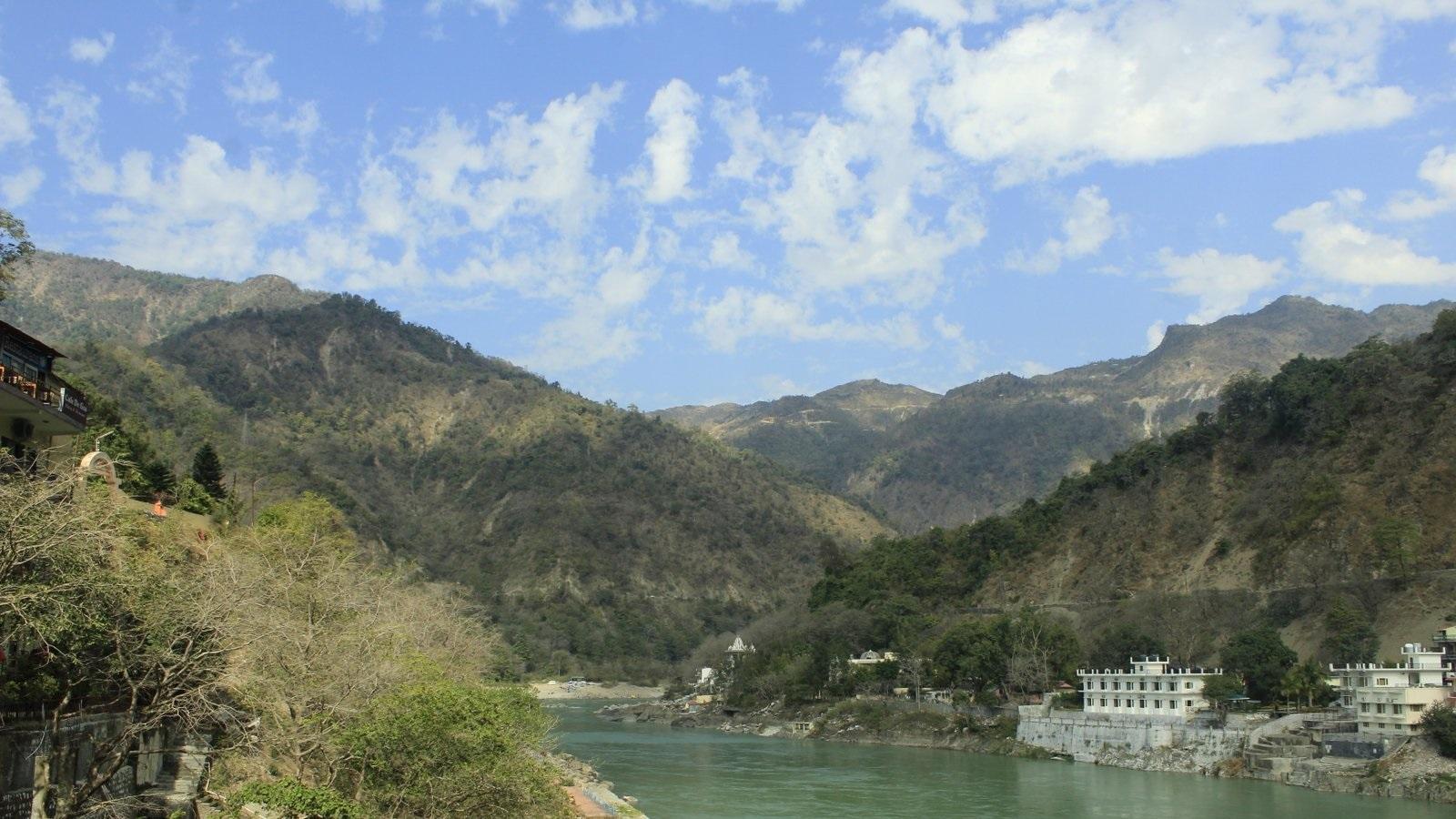 Himalaya clipart colorado mountain #5