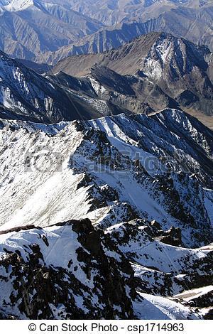 Himalaya clipart mountain peak Peaks Mountain  Photos India