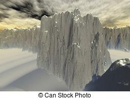Himalaya clipart moutain Himalaya Himalaya Stock Clipart Mountains