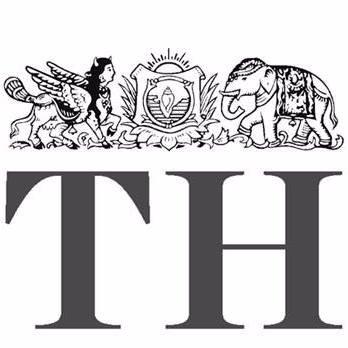 Hindu clipart deepavali On