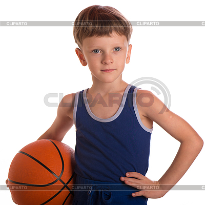 Hip clipart basketball player Ball Boy of Quality High