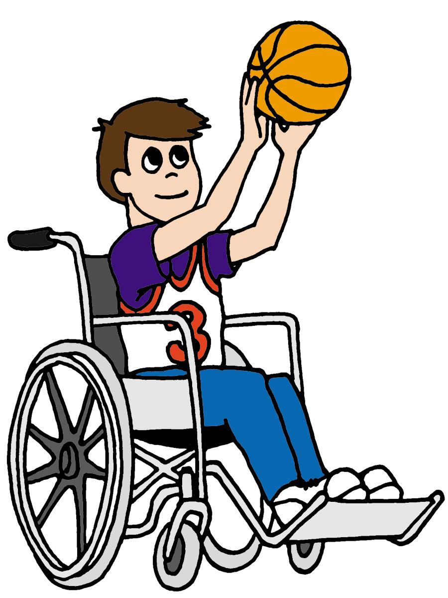 Hip clipart basketball player Cliparts Broken Zone Hip Broken