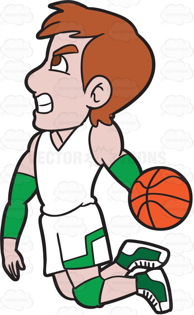 Matches clipart basket ball A Do Male To Player