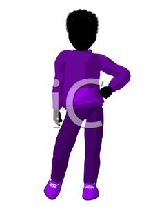 Hip clipart boyl A His Free a on