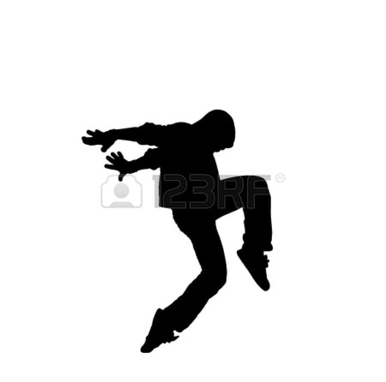 Danse clipart hip hop Clipart Free Dancer Panda Clipart