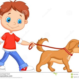 Hip clipart nice boy Damian com clipart Images For