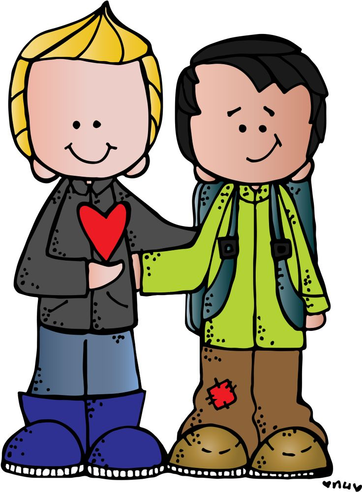 Paper clipart melonheadz Best images Melonheadz 573 illustrating