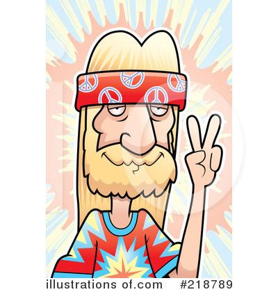 Hippie clipart #218789 Clipart Free Hippie Hippie