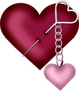 Hippie clipart beautiful heart HEARTS CLIP CLIP more 820