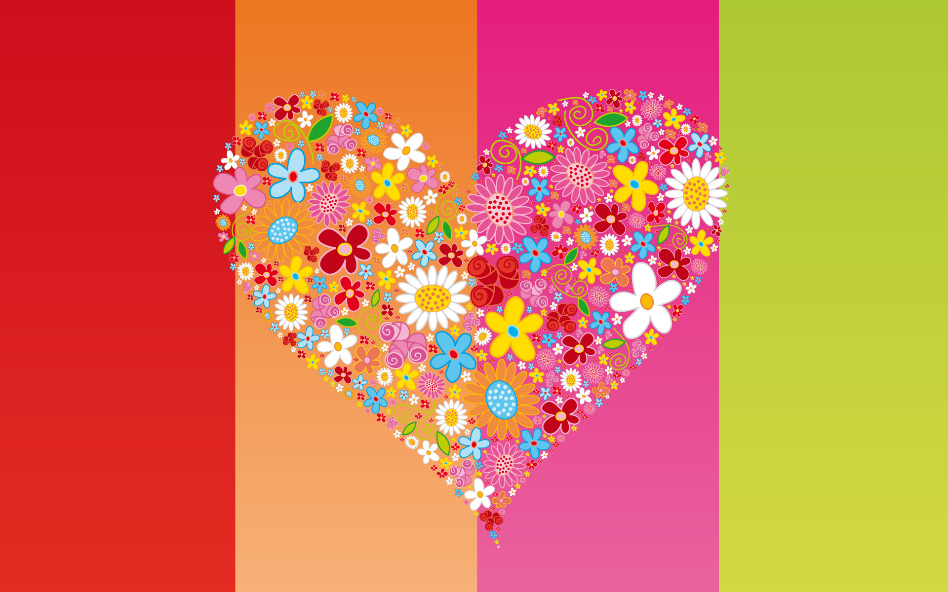Hippie clipart beautiful heart Gremillion ღ~ ! by more