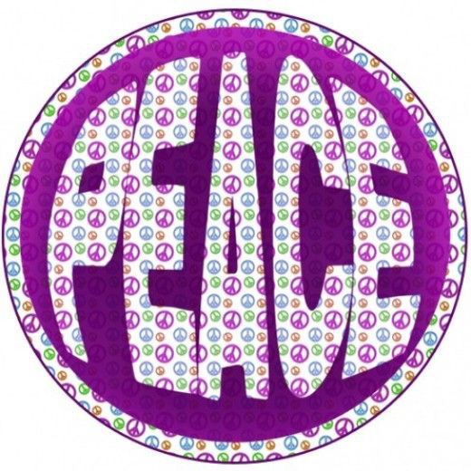 Peace clipart prayer group More and Baby Birth February
