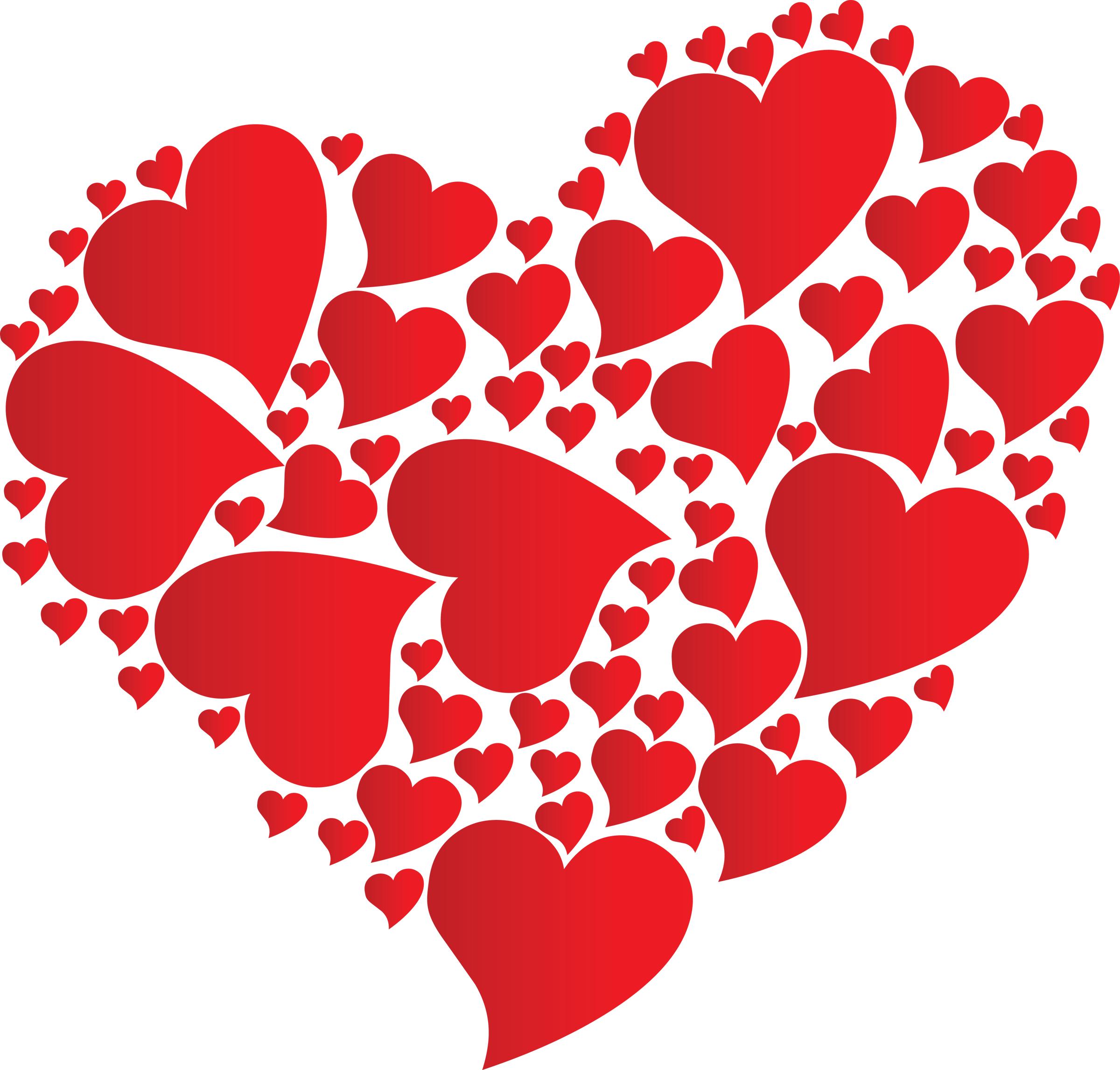 Broken Heart clipart valentine's day dance Us http:// Yolanda of Love