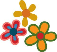Hippies clipart kombi Hippie Image result for art
