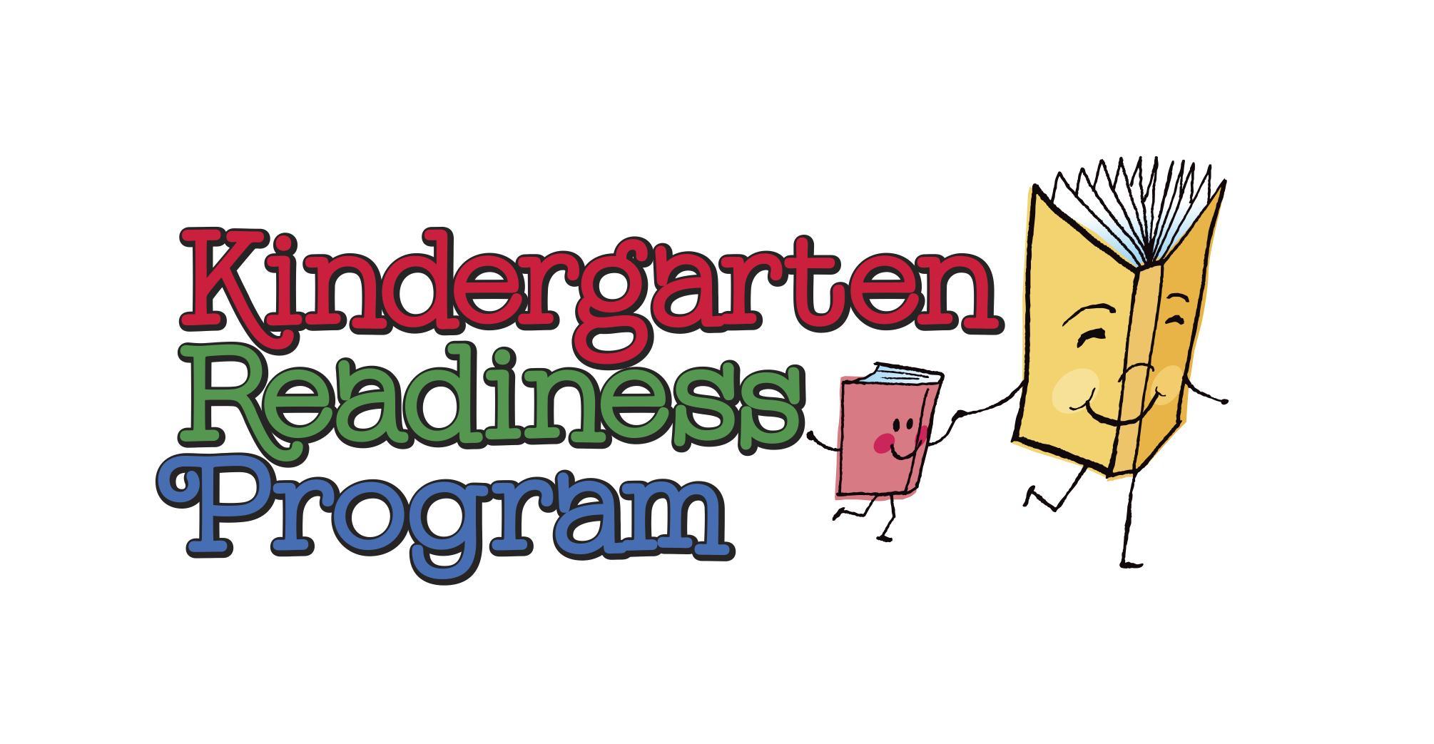 K County and Hippy Kindergarten