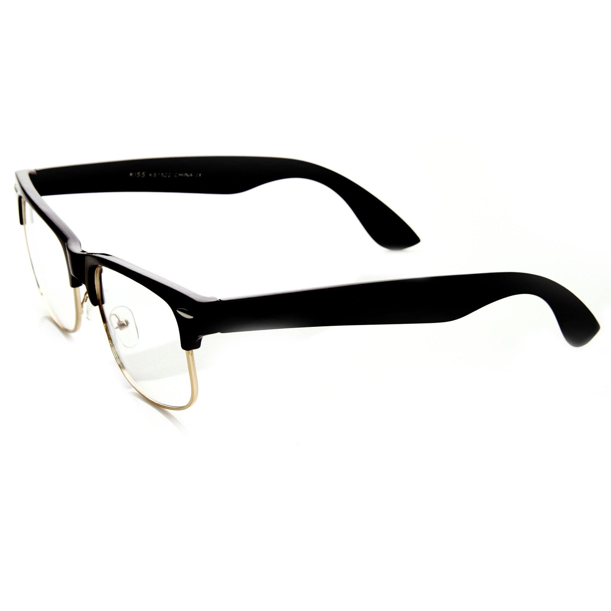 Hipster clipart frame Keywords glasses hipster Hipster Center