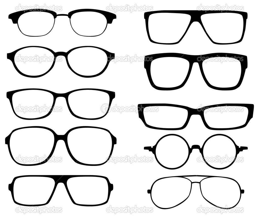 Hipster clipart frame Images Hipster hipster%20glasses%20clipart Clipart Clipart