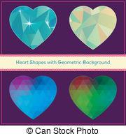 Hipster clipart heart #9