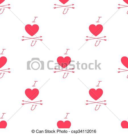 Hipster clipart heart #10