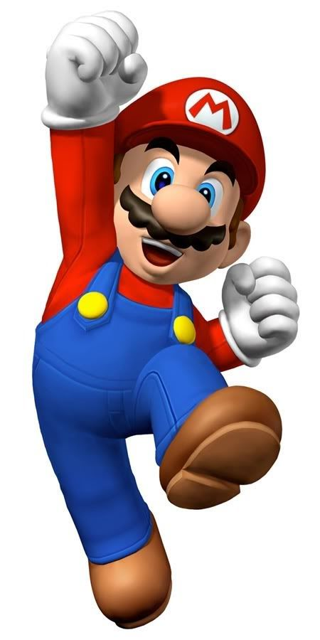 Tunel clipart mario On Mario Best clipart Printables