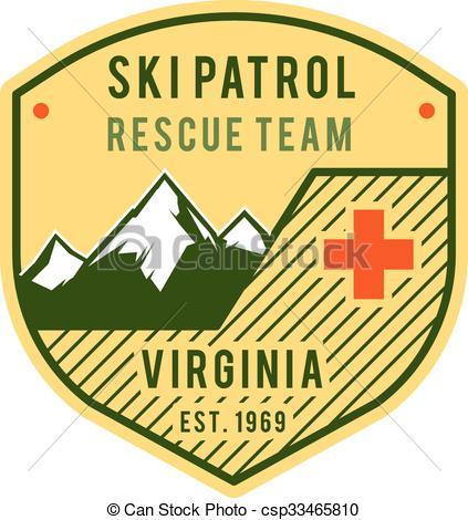 Hipster clipart mountain Ski logo Mountain Clip Mountain
