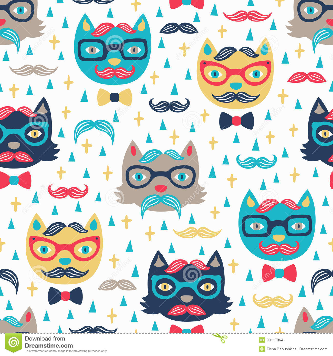 Tumblr Background WALLPAPERBOX Background Hipster