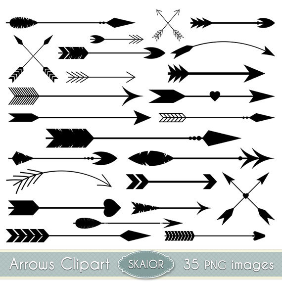 Native American clipart tribal Clip Clip Wedding Clipart Tribal