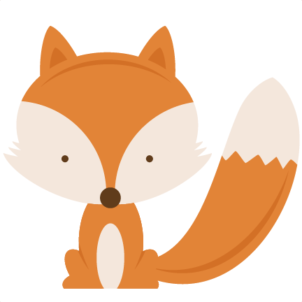 Fox Fox file fox cut