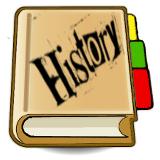 History clipart Art History – Clip History