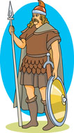 History clipart anglo saxons Kb anglo Saxon clipart From: