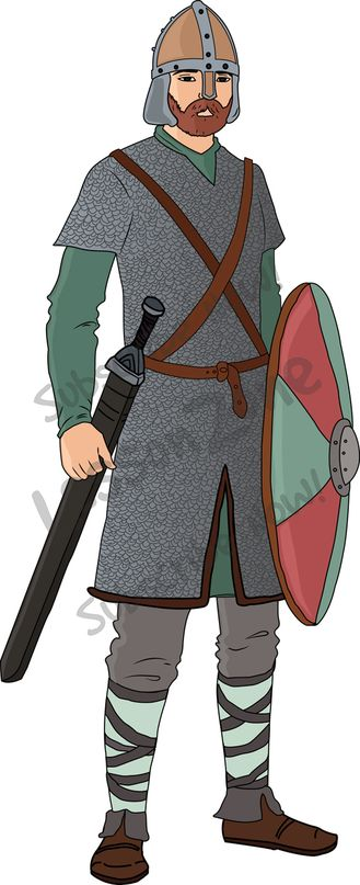 Shield clipart anglo saxon Warrior% NZ 118168Z01_Clipart_Anglo_Saxon_Warrior01 118168Z01_Clipart_Anglo_Saxon_Warrior01 Anglo