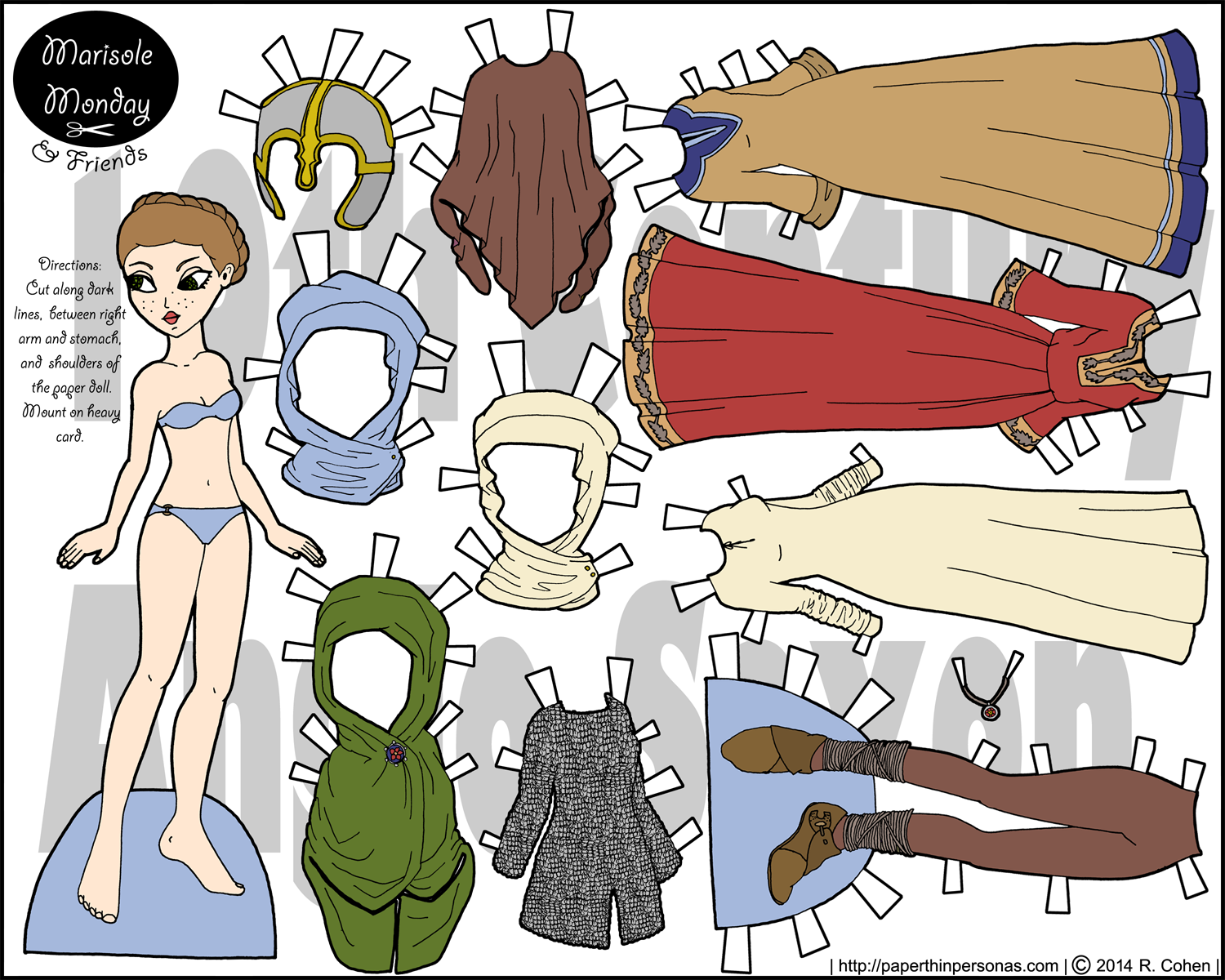 History clipart anglo saxons 150 in Here 10th dpi