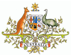 History clipart australian history In a Australia of title