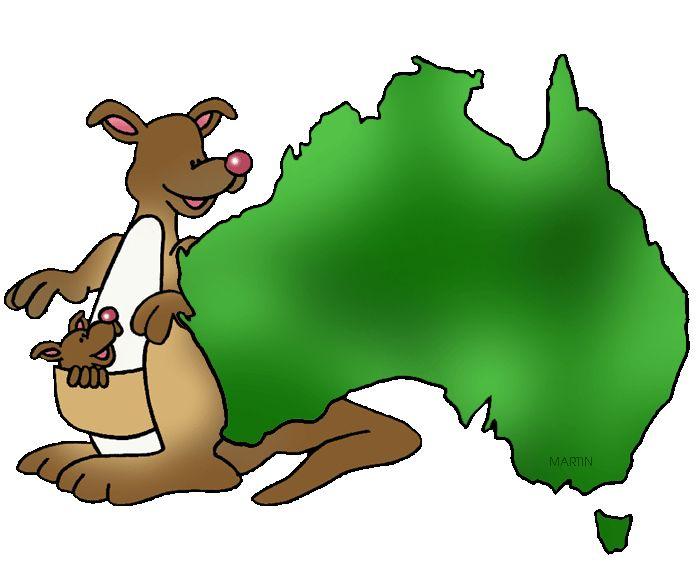 History clipart australian history Art this 109 Clip more