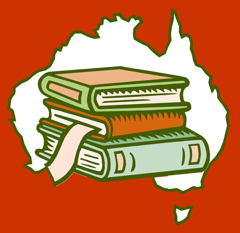 History clipart australian history Australia Australia File:Books File:Books Commons