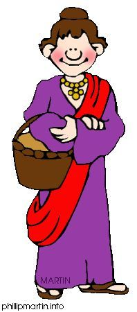 History clipart bible Clipart on Pesquisa bible Pinterest