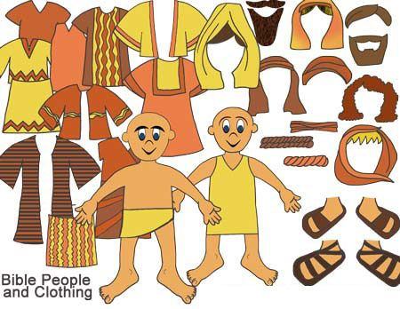 History clipart bible Google on Search clipart Pinterest