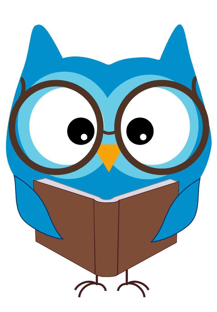 History clipart book cartoon Owl Zone Cliparts Cliparts History
