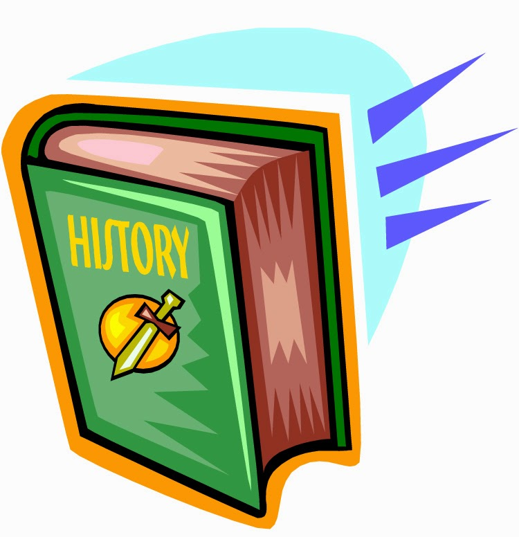 History clipart book cartoon On greatest to or its
