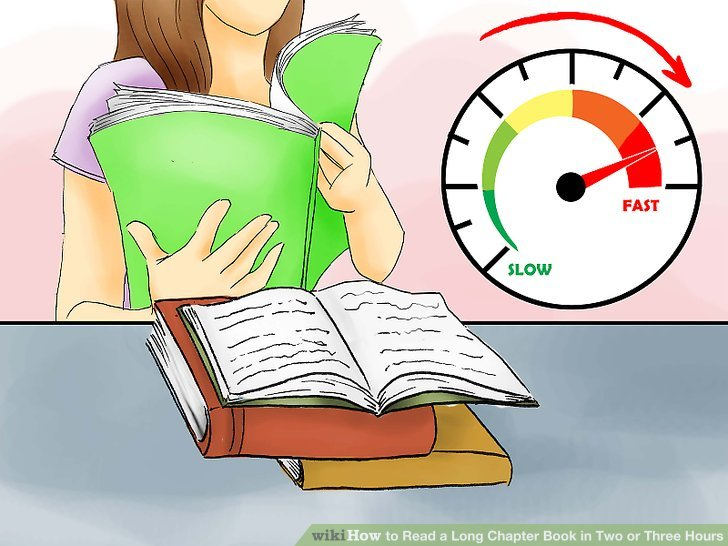 Book clipart chapter book Or to Hours Steps 09