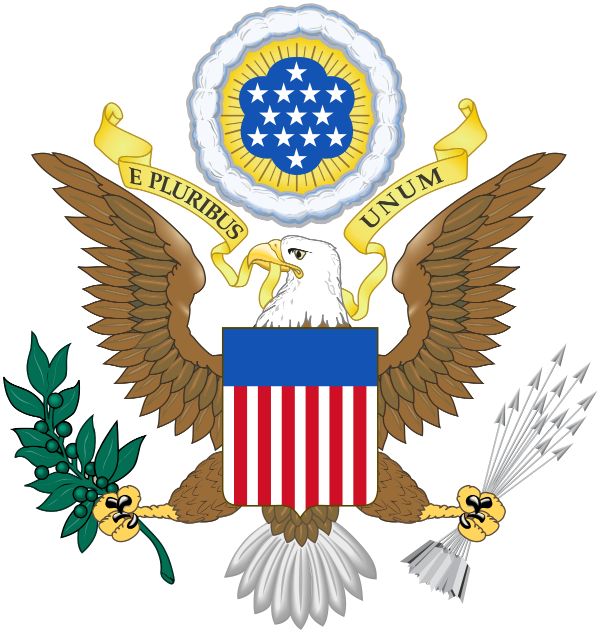 USA clipart citizenship Constitution First Wikipedia the Amendment