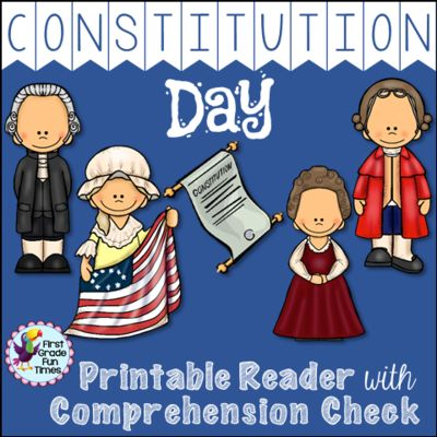 History clipart constitution day 17  Constitution pages) com